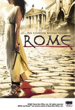 ROME 시즌 2
