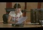 지붕 뚫고 하이킥 : 48회 - 신애의 라디오 사연