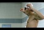 지붕 뚫고 하이킥 : 65회 - 수영장에 간 한옥 식구들