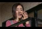 지붕 뚫고 하이킥 : 65회 - 준혁학생~ 팬티 다~ 찾았어요!!!