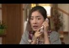 지붕 뚫고 하이킥 : 24회 - 신애 납치되다?!?!?