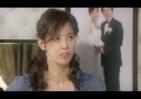 지붕 뚫고 하이킥 : 19회 - 03_내조의 여왕 현경, 준혁이방 개구멍의 탄생