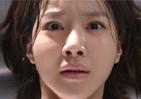 더 웹툰: 예고살인 : 스크린엑스 특별 영상