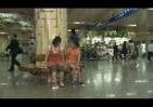 지붕 뚫고 하이킥 : 8회 - 지하철에서 우연히 만난 세경자매와 지훈