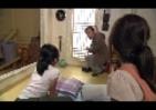 지붕 뚫고 하이킥 : 1회 - 세경부녀, 헤어지던 날