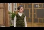 지붕 뚫고 하이킥 : 106회 - 해리와 신애, 군대가다?!