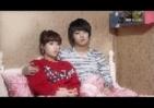 지붕 뚫고 하이킥 : 118회 - 그녀의 오해, 준혁♡정음