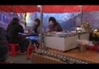 지붕 뚫고 하이킥 : 70회 - 가난한 연인 광수와 인나